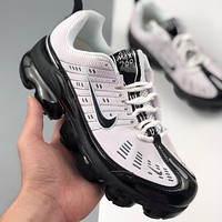 Nike Air Max 2020 new full palm cushion running shoes