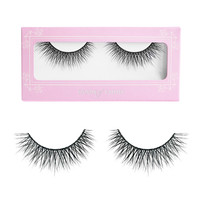 Pixie Luxe™ - House of Lashes®