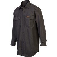 Carhartt Chamois Shirt - Long-Sleeve - Men's