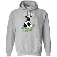 vegan vibes sweatshirt T-Shirt