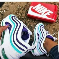 Nike Air Max 97 Ultra Baitie Sports Shoes