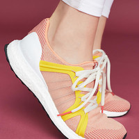 Adidas By Stella McCartney Low Top Sneakers