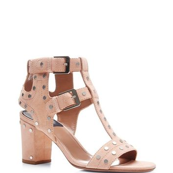 Helie Studded Sandals