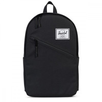 Herschel Supply Co. Black Parker Backpack