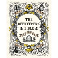 Walmart: The Beekeeper's Bible: Bees, Honey, Recipes & Other Home Uses