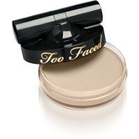 Too Faced Air Buffed BB Creme SPF 20 Snow Glow Ulta.com - Cosmetics, Fragrance, Salon and Beauty Gifts