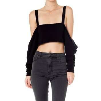 Leight Top