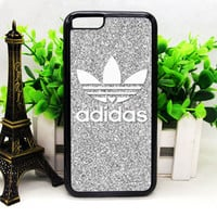 ADIDAS IPHONE 6 | 6 PLUS | 6S | 6S PLUS CASES