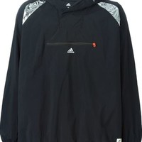 Adidas Originals Adidas By Kolor Track Top - Dope Factory - Farfetch.com