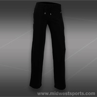 Sofibella Energy Supplex Pant