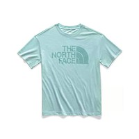 Women's Short Sleeve Relaxed Half Dome Tee by The North Face