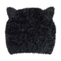 H&M Hat with Ears $9.99