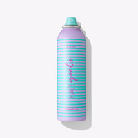limited-edition hair goals dry shampoo | Tarte Cosmetics