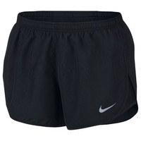"Nike Dri-FIT 3"" Modern Embossed Tempo Shorts - Women's at Foot Locker"