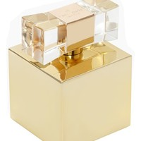 kate spade new york 'live colorfully - gold' eau de parfum (Limited Edition) (Nordstrom Exclusive)