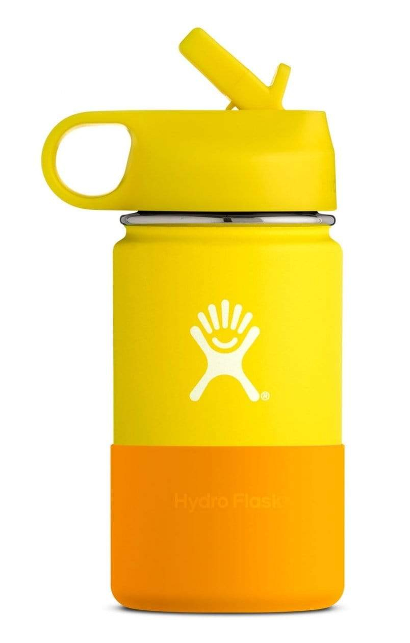 Image of Hydro Flask 12 Oz Kids Wide Mouth