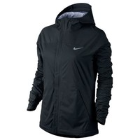 Nike Dri-FIT ShieldRunner Jacket - Women's at Foot Locker