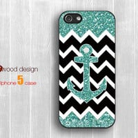 anchor case,IPhone 5c case IPhone 5s case IPhone 5 case IPhone 4 case Hard case Rubber case iphone 4 case iphone 5 cover