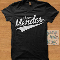 FAST SHIPPING Shawn Mendes T shirts