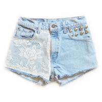 SUMMER DREAMS from GET HIGH WAISTED