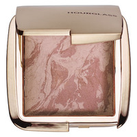 Ambient® Lighting Blush - Hourglass | Sephora