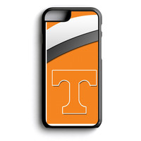 TENNESSEE VOLUNTEERS VOLS iPhone 4s iPhone 5 iPhone 5c iPhone 5s iPhone 6 iPhone 6s iPhone 6 Plus Case | iPod Touch 4 iPod Touch 5 Case