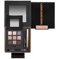 Anastasia Beverly Hills Want You To Want Me Eye Shadow Palette