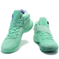 Nike Kyrie 2 Women Men Fashion Casual Sneakers Sport Shoes-22