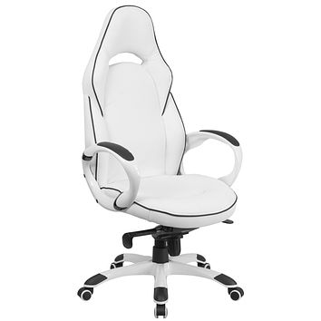 CH-CX0496H01 Office Chairs