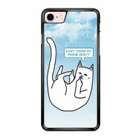 Ripndip 4 iPhone 7 Case