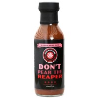 Don't Pear the Reaper