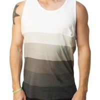 Young & Reckless Men's Summit Tank Top