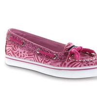 Sperry Top-Sider Carline Girl's Skimmer Shoes