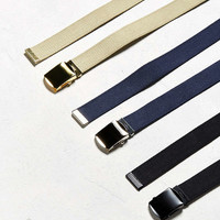 Rothco Web Belt 3-Pack - Urban Outfitters
