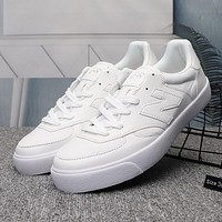 NEW BALANCE Old Skool Woman Men Fashion Sneakers Sport Shoes
