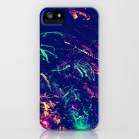Activate  iPhone Case by Devin Stout | Society6