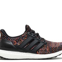 Best Deal Adidas Ultra Boost 3.0 Multicolor