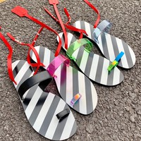 OFF-WHITE c/o VIRGIL ABLOH Sandals
