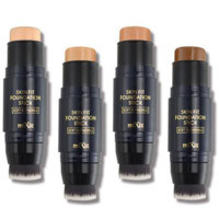 Face Makeup Foundation Highlighter Concealer