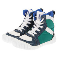 High top sneakers - at Mexx Canada
