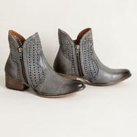 Ring Toss Boots by Seychelles Blue 7 Boots