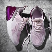 New Arrivals Women Running Shoes High Quality Fashion Comfortable Men Sneakers Wear-resisting Non-slip Male Footwears Plus Size