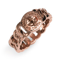 MARC BY MARC JACOBS 'Turnlock Katie' Ring   Nordstrom