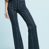 Sylvie Bootcut Trousers