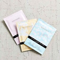 The Skin Lounge 3 Mask Seoul Collection