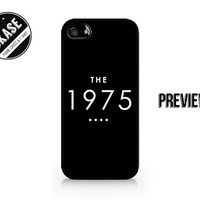 The 1975 - Matt Healy - Available for iPhone 4 / 4S / 5 / 5C / 5S / Samsung Galaxy S3 / S4 / S5 - 650