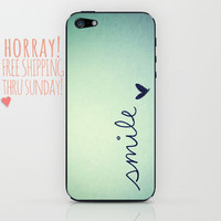 HORRAY! F R E E shipping thru Sunday!!  by rubybirdie | Society6