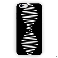 Arctic Monkeys Rock Band Music Cover For iPhone 6 / 6 Plus Case