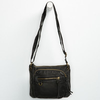 T-SHIRT & JEANS Laurenne Crossbody Bag | Handbags
