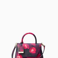 madison knollwood street rose small annelie
